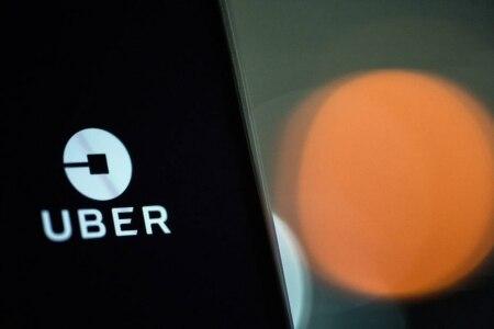 https://link.estadao.com.br/noticias/empresas,uber-leva-multa-de-us-650-mi-por-questao-trabalhista-nos-eua,70003089890