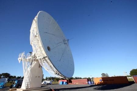 https://link.estadao.com.br/noticias/geral,em-parceria-com-telebras-viasat-lanca-banda-larga-residencial-por-satelite-no-pais,70003356414