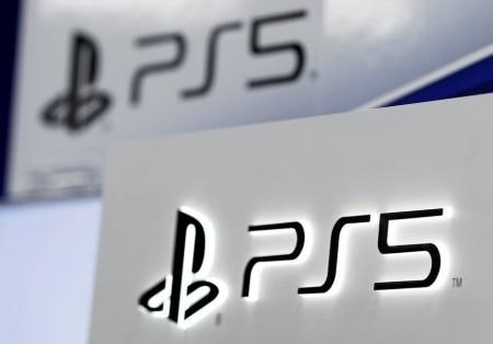 https://link.estadao.com.br/noticias/games,playstation-5-e-o-console-mais-vendido-da-sony-desde-o-lancamento,70003792589