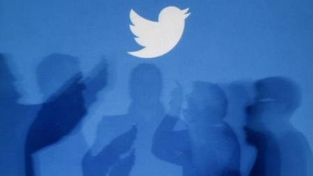 http://link.estadao.com.br/noticias/empresas,twitter-esta-testando-nova-ferramenta-de-compartilhamento-de-imagens,70002165540