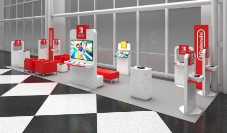 https://link.estadao.com.br/noticias/geral,nintendo-vai-inaugurar-salas-de-espera-em-aeroportos-dos-estados-unidos,70003194869