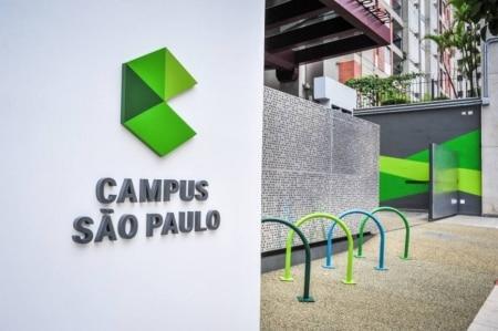 https://link.estadao.com.br/noticias/inovacao,google-inaugura-espaco-voltado-para-empreendedores-em-sao-paulo,10000055716