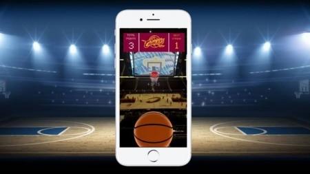 https://link.estadao.com.br/noticias/geral,time-da-nba-cria-jogo-de-basquete-em-realidade-aumentada,70001745917