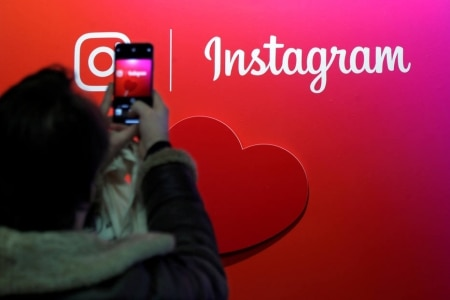 https://link.estadao.com.br/noticias/empresas,instagram-lanca-novas-ferramentas-contra-bullying-na-rede-social,70002541229