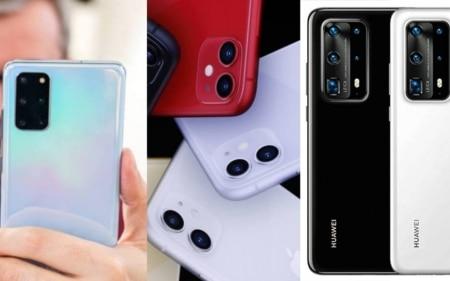 https://link.estadao.com.br/noticias/gadget,iphone-11-galaxy-s20-e-huawei-p40-veja-comparativo-dos-celulares,70003249484