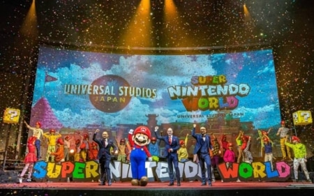 https://link.estadao.com.br/noticias/games,super-nintendo-world-abertura-e-adiada-por-causa-do-coronavirus,70003349156