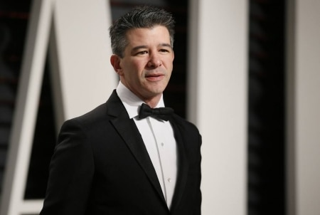 https://link.estadao.com.br/noticias/empresas,ex-presidente-do-uber-travis-kalanick-lanca-fundo-de-investimentos,70002219181