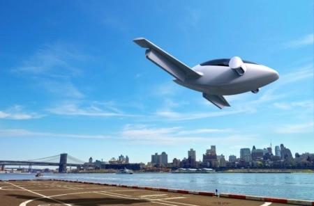 https://link.estadao.com.br/noticias/inovacao,alemanha-ja-testa-prototipo-de-taxi-voador,70001748156