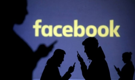 http://link.estadao.com.br/noticias/empresas,facebook-faz-manobra-para-reduzir-alcance-de-lei-europeia-de-dados,70002275580