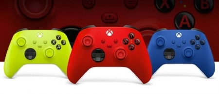 https://link.estadao.com.br/noticias/games,xbox-lanca-controles-sem-fio-com-novas-cores-por-r-600,70003809043