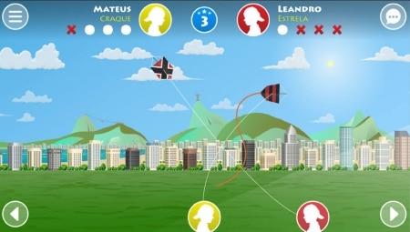 https://link.estadao.com.br/noticias/games,brasileiros-criam-jogo-online-inspirado-em-batalhas-de-pipas,70001746450