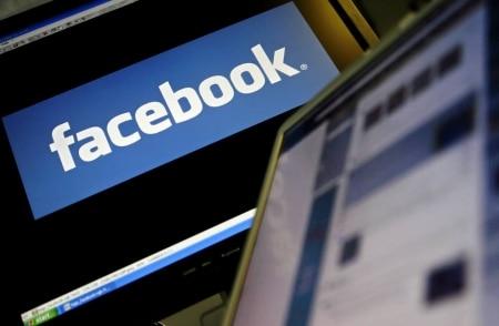 https://link.estadao.com.br/noticias/empresas,facebook-vai-lancar-recurso-para-de-pagamento-por-noticias-em-outubro,70001896217