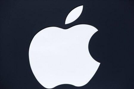 https://link.estadao.com.br/noticias/empresas,apple-lancara-ferramenta-para-rastreamento-de-anuncios,70002839180
