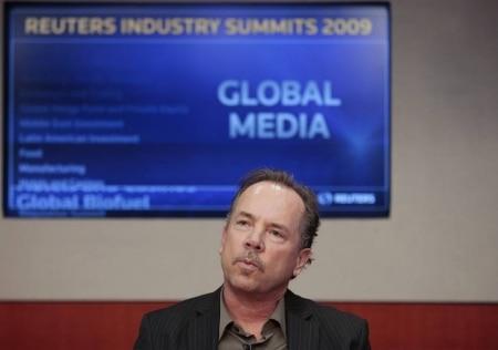 http://link.estadao.com.br/noticias/cultura-digital,o-cinema-parou-de-inovar-como-negocio,70001645016