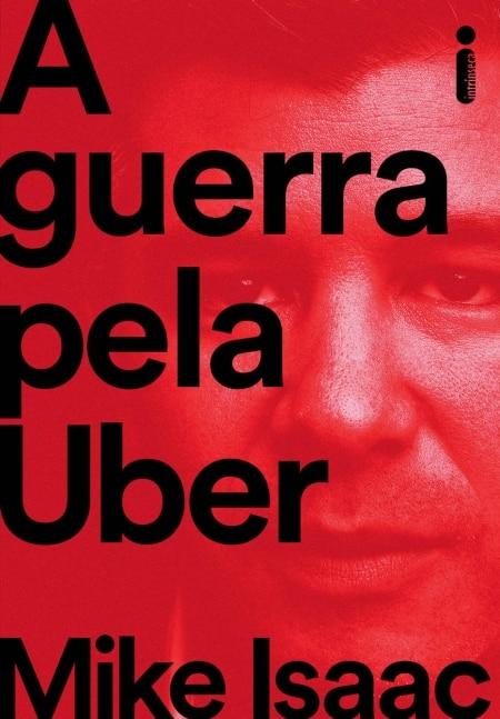 https://link.estadao.com.br/noticias/empresas,livro-mostra-como-uber-e-paradigma-de-startups-da-decada,70003190964