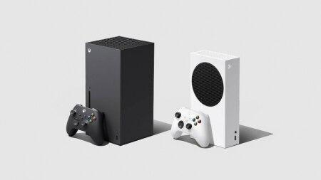 https://link.estadao.com.br/noticias/games,xbox-reajusta-precos-dos-novos-consoles-apos-reducao-de-imposto,70003817801