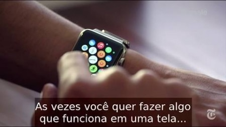 https://tv.estadao.com.br/videos,link,o-apple-watch-podera-substituir-os-celulares,398616
