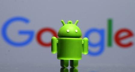 http://link.estadao.com.br/noticias/cultura-digital,aos-10-anos-e-com-2-bilhoes-de-usuarios-sistema-android-mira-emergentes,70002212394
