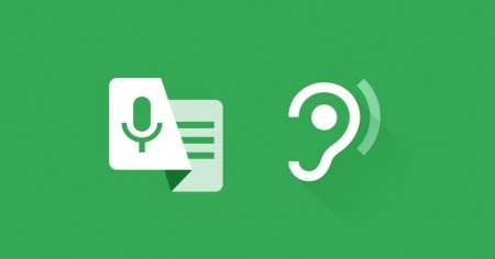 https://link.estadao.com.br/noticias/geral,android-ganha-ferramenta-para-auxiliar-surdos,70002707554