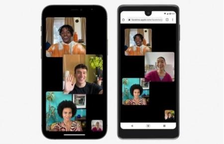 https://link.estadao.com.br/noticias/empresas,recurso-de-chamadas-da-apple-facetime-podera-ser-usado-em-android-e-windows-na-web,70003739392