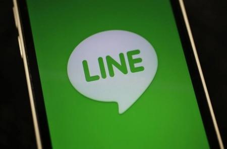 http://link.estadao.com.br/noticias/empresas,rival-do-whatsapp-deve-abrir-capital-em-julho,10000056533