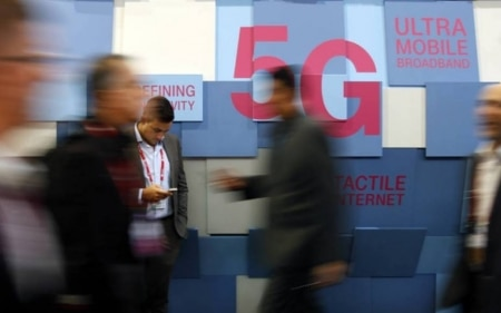 https://link.estadao.com.br/noticias/empresas,gsi-define-requisitos-de-seguranca-para-redes-5g-e-libera-huawei,70003250899