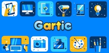 https://link.estadao.com.br/noticias/games,veja-9-jogos-online-para-jogar-com-os-amigos-na-quarentena,70003251078