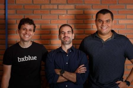 https://link.estadao.com.br/noticias/inovacao,startup-de-emprestimo-bxblue-recebe-aporte-de-r-38-milhoes,70003601976