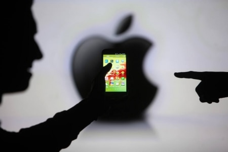 https://link.estadao.com.br/noticias/empresas,apple-atinge-recorde-historico-de-suas-acoes,70001665355
