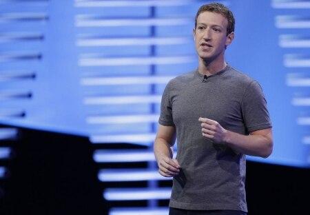 http://link.estadao.com.br/noticias/empresas,alemanha-tera-plataforma-de-transparencia-de-publicidade-para-eleicao-de-2018-diz-facebook,70002276674