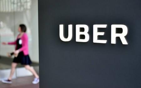 https://link.estadao.com.br/noticias/empresas,uber-deixa-de-exibir-arbitragem-para-casos-de-assedio-sexual,70002309575