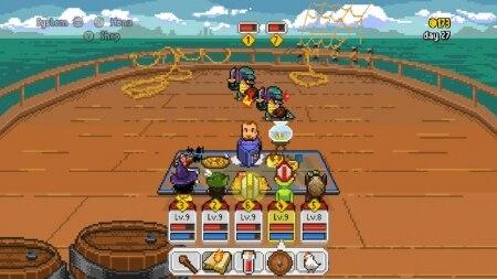 http://link.estadao.com.br/noticias/games,jogo-brasileiro-knights-of-pen-and-paper-chega-em-maio-aos-consoles,70002303544
