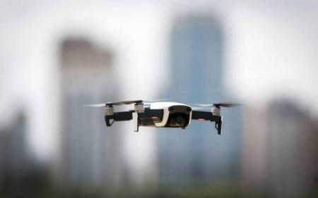 https://link.estadao.com.br/noticias/empresas,grupo-hermes-pardini-quer-transportar-amostras-biologicas-por-drone,70003542996