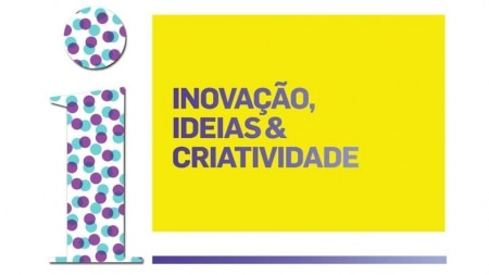 http://tv.estadao.com.br/link,conheca-os-robos-que-entregam-comida-pelo-vale-do-silicio,891126