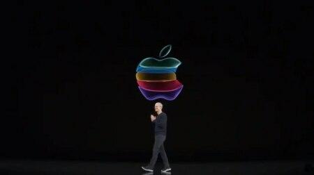 https://link.estadao.com.br/noticias/geral,iphone-11-veja-tudo-o-que-a-apple-apresentou-no-evento-de-lancamento,70003005825