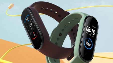 https://link.estadao.com.br/noticias/gadget,xiaomi-conheca-a-nova-pulseira-conectada-da-marca,70003329300