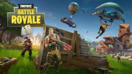 https://link.estadao.com.br/noticias/games,tudo-o-que-voce-precisa-saber-sobre-fortnite-o-novo-game-do-momento,70002266004