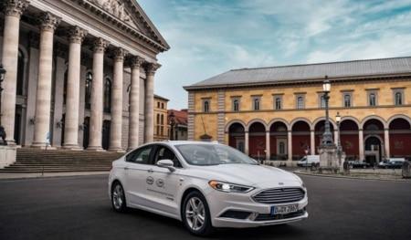 https://link.estadao.com.br/noticias/empresas,carros-autonomos-da-intel-poderao-atingir-ate-130-kmh-em-teste-na-alemanha,70003367577