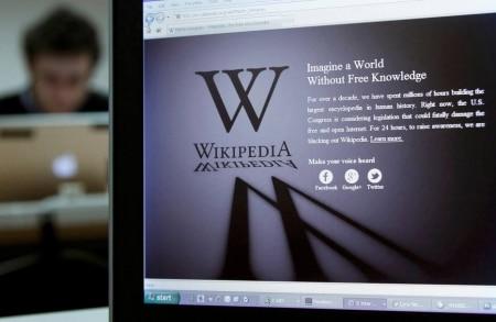 https://link.estadao.com.br/noticias/cultura-digital,como-a-wikipedia-esta-lidando-com-a-enxurrada-de-desinformacao-ligada-a-pandemia,70003399557