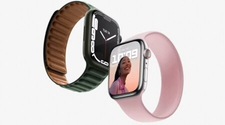 https://link.estadao.com.br/noticias/gadget,apple-watch-series-7-relogio-traz-novo-design-e-tela-maior,70003839626