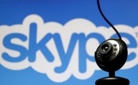 https://link.estadao.com.br/noticias/empresas,skype-lanca-ferramenta-para-transferencia-de-dinheiro-via-paypal,70001921246