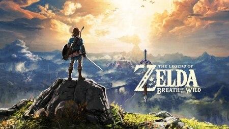 http://link.estadao.com.br/noticias/games,the-legend-of-zelda-breath-of-the-wild-e-o-grande-vencedor-do-game-awards,70002113576