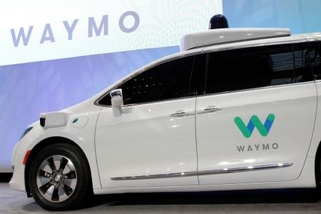 https://link.estadao.com.br/noticias/empresas,waymo-testa-wi-fi-gratis-para-atrair-usuarios-a-corridas-de-carros-autonomos,70002912128