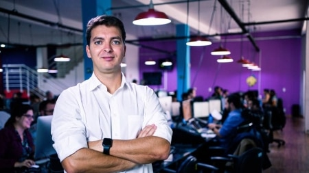 https://link.estadao.com.br/noticias/geral,startup-superlogica-levanta-r-300-milhoes-de-fundo-americano,70003235742