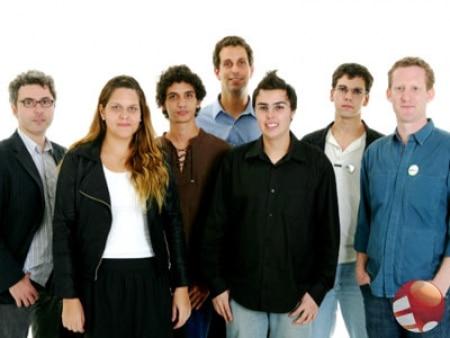 https://tv.estadao.com.br/videos,link,web-cidadania-a-internet-a-servico-da-sociedade,242753