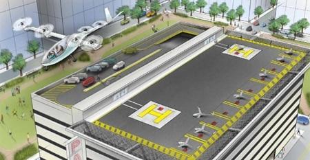 https://link.estadao.com.br/noticias/inovacao,sxsw-2018-carro-voador-feito-por-uber-e-embraer-podera-voar-sozinho-no-futuro,70002225118