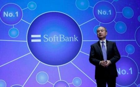 https://link.estadao.com.br/noticias/empresas,fundador-do-softbank-quer-inteligencia-artificial-em-vestibular-no-japao,70003128800