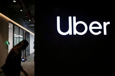 https://link.estadao.com.br/noticias/empresas,uber-cria-fundo-de-r-32-mi-para-ajudar-motoristas-e-entregadores-no-brasil,70003315022