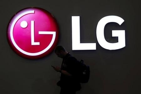 https://link.estadao.com.br/noticias/gadget,celulares-premium-da-lg-receberao-atualizacao-no-android-por-mais-3-anos-promete-a-fabricante,70003674968