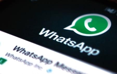 https://link.estadao.com.br/noticias/cultura-digital,golpe-no-whatsapp-promete-beneficio-do-bolsa-familia,70002284879